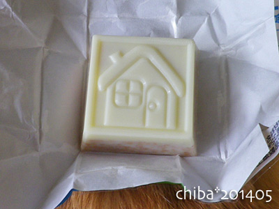 chiba14-05-33.jpg