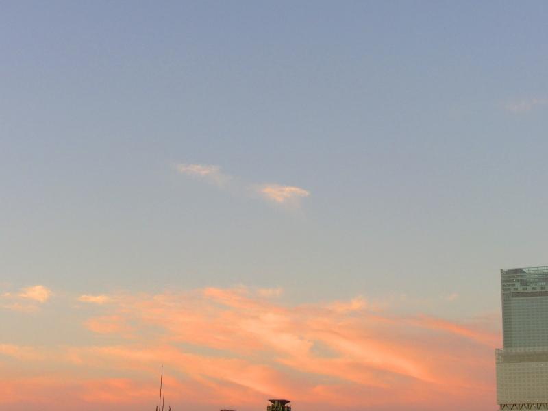 .。☆・。. レムリアの月の癒し.。o.:・