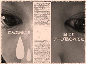 20140623b.jpg