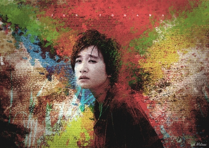 Artwork_09_togawa.jpg