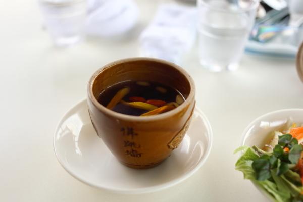IMG_2247現像_雨引観音薬膳スープ現像