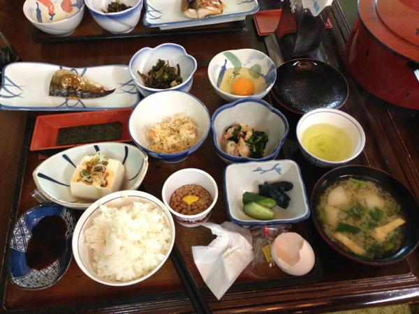 IMG_1921_梅屋ホテル朝食