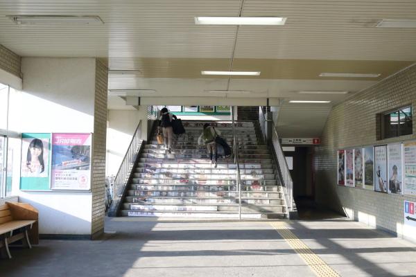 IMG_2499現像_潮来駅見送り現像