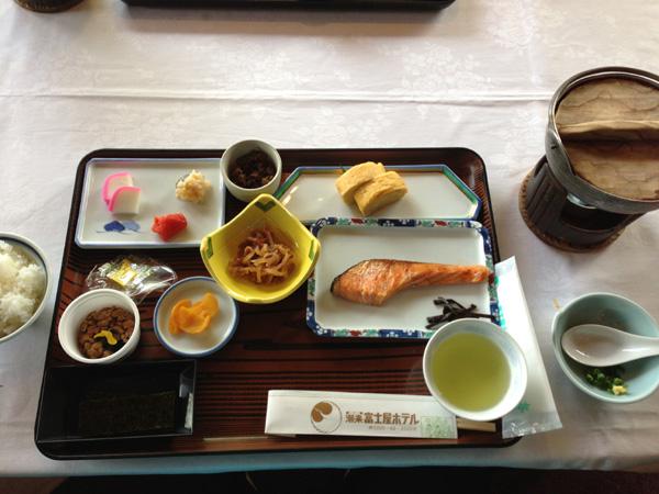 IMG_1947_潮来富士屋ホテル朝食