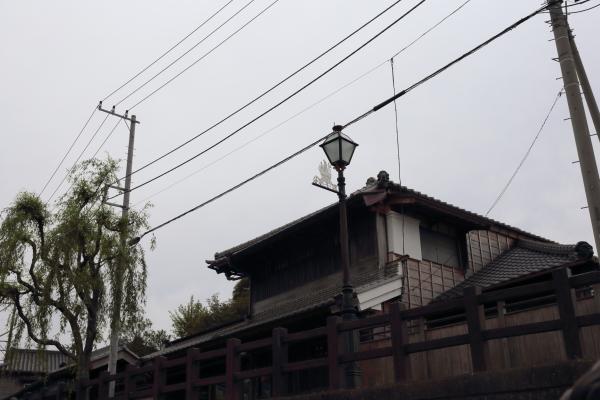 IMG_2662現像_小江戸さわら舟めぐり外灯現像