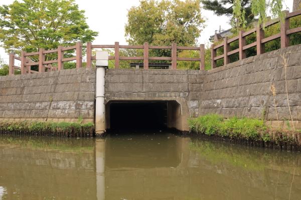 IMG_2680現像_小江戸さわら舟めぐりトンネル現像