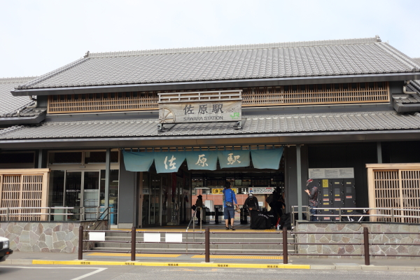 IMG_2723現像_佐原駅現像