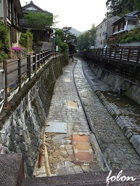 湯の峰温泉02