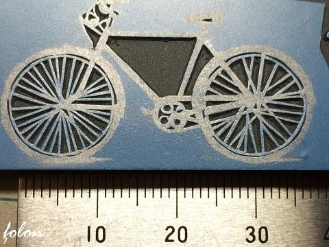 自転車03