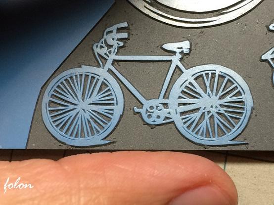 自転車04