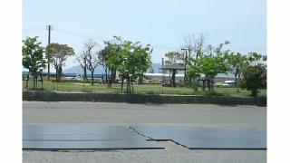 下松市ふ頭の景色4