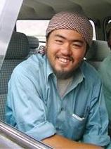 伊藤和也さん
