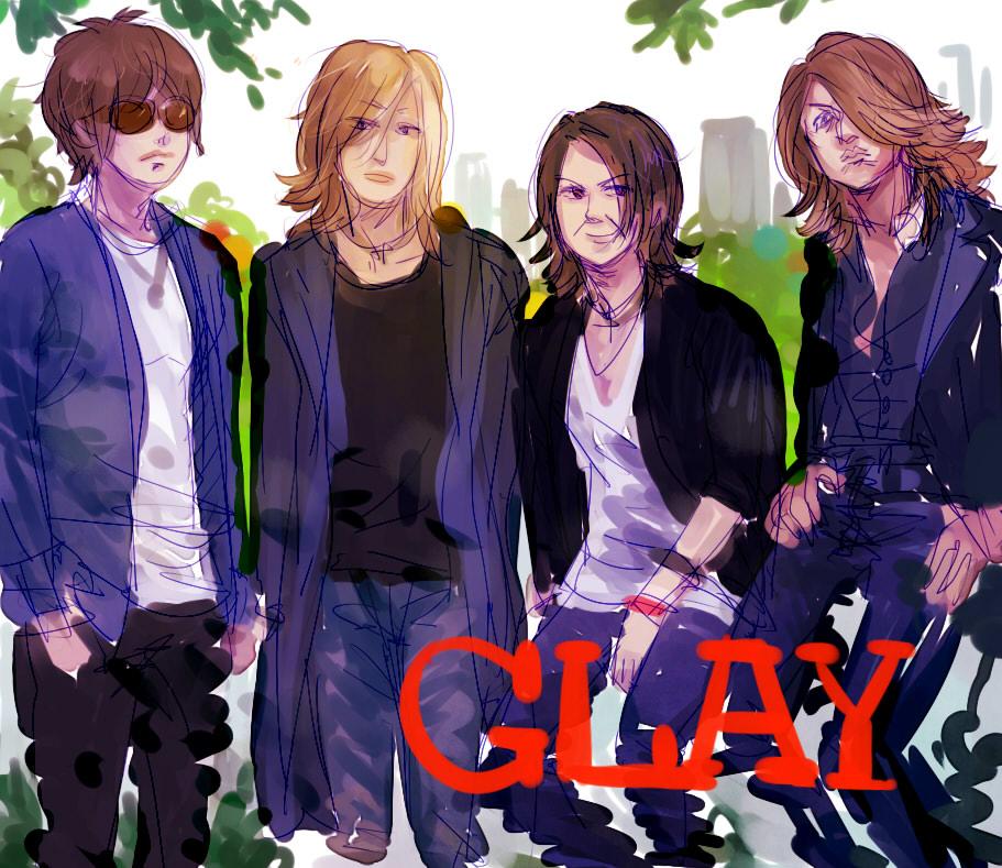 GLAYoh.jpg