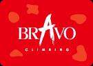 b_top_logo.png
