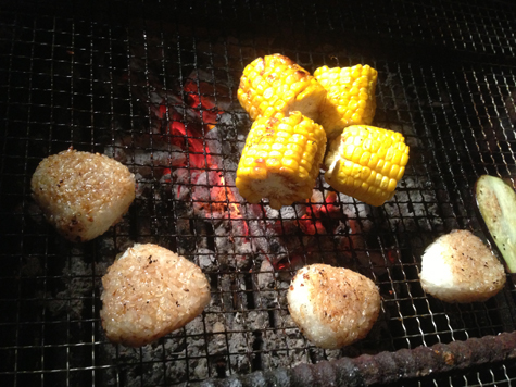 barbecue (5)