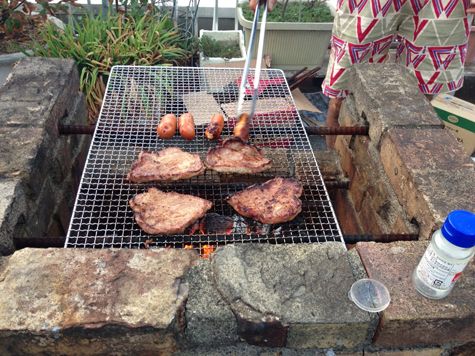 barbecue (6)