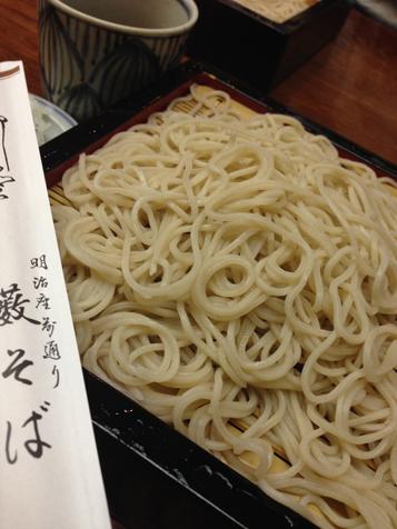 ⑫藪蕎麦02