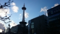 kyototower02.jpg