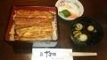 towada02.jpg