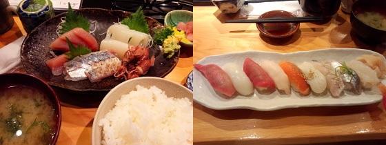 yamasho_20140421231017768.jpg