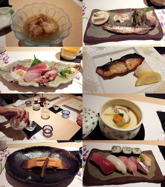 yamasho_2014061022304427f.jpg