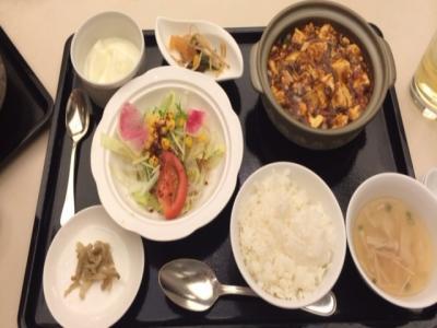 mabo-teisyoku_convert_20140906133852.jpg
