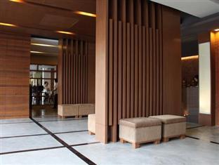 ホテル M チェンマイ (Hotel M Chiang Mai)