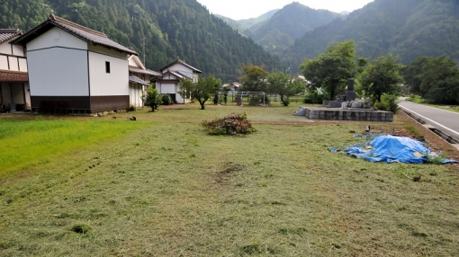 9370草刈り147176