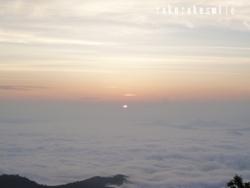 津別雲海2