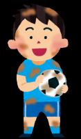 boy_soccer_dirty.png