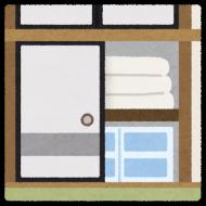 room_oshiire.png