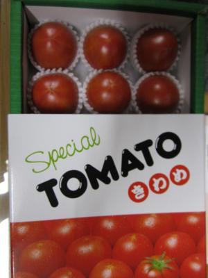 200140220きわめトマト