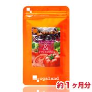 img_product_175938222453957a9b67de4.jpg