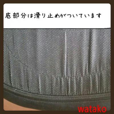 moblog_86eefee9.jpg