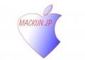 mackun1964