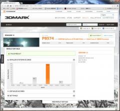 GTX660TiOC_3DMark.jpg