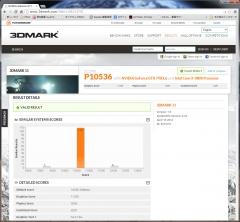 GTX770_3DMark.jpg