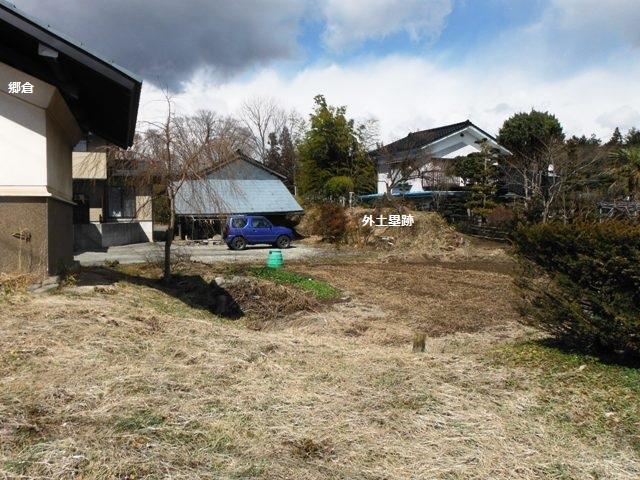 羽場城(辰野町) (65)