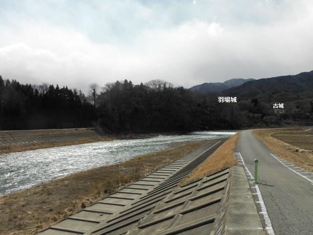 羽場城(辰野町) (80)