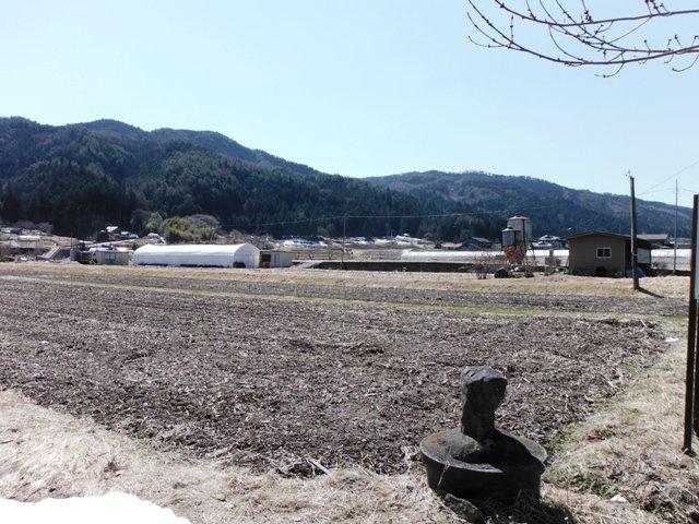 日差館(阿南町) (3)