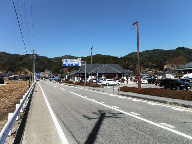 日差館(阿南町) (6)