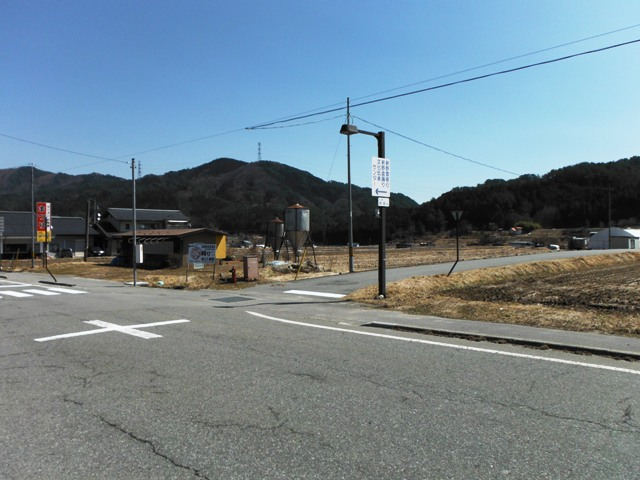 日差館(阿南町) (8)