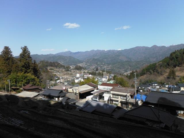 八幡城(阿南町) (47)