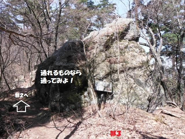 旭山城201404 (125)