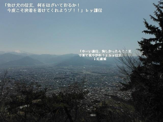 旭山城201404 (132)