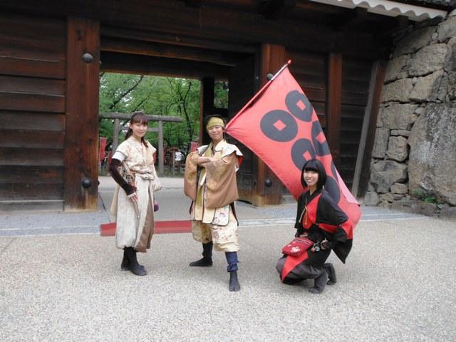 真田丸2014 (6)
