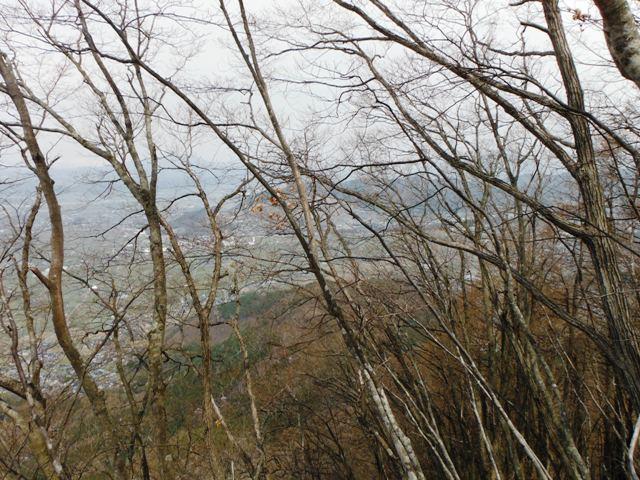 雨引城(須坂市) (16)