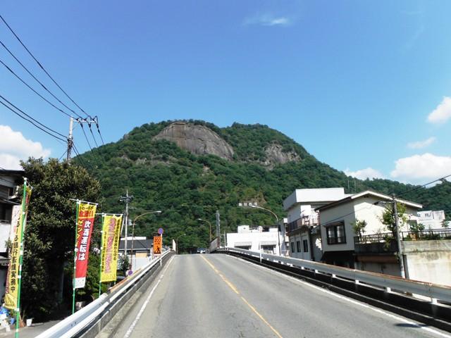 岩殿城 (65)