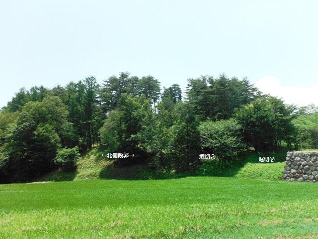 谷戸城(北杜市) (124)