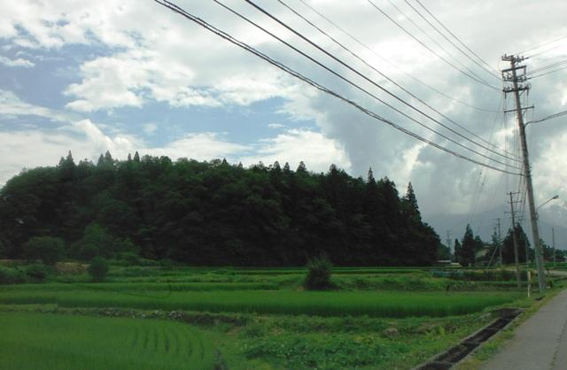 塩島城(白馬村) (49)
